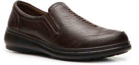 Easy Street Shoes Women's Ultimate Slip-On