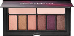 Smashbox Cover Shot: Eye Palettes
