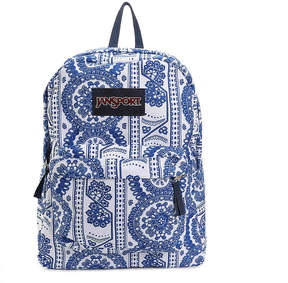 JanSport Superbreak Backpack - Women's