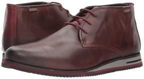 PIKOLINOS Leon M9H-8092 Men's Shoes