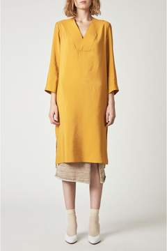 Dagmar | Candice Dress | M