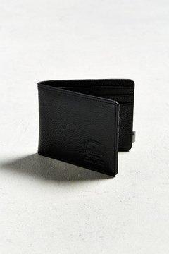 Herschel X Tile Roy Bi-Fold Wallet