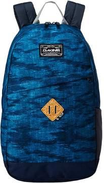 Dakine Switch Backpack 21L Backpack Bags