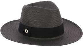 Twin-Set TWIN SET Hat Hat Women Twin Set