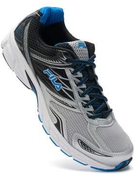 Fila Royalty 2 Men's Running Shoes