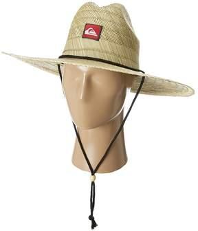 Quiksilver Pierside Hat Traditional Hats