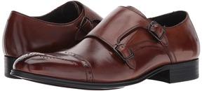 Kenneth Cole New York Design 10284 Men's Shoes