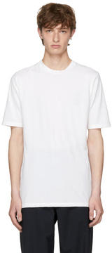 Hope White Link T-Shirt