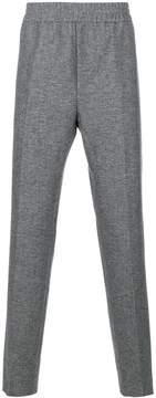 Golden Goose Deluxe Brand Lyman trousers