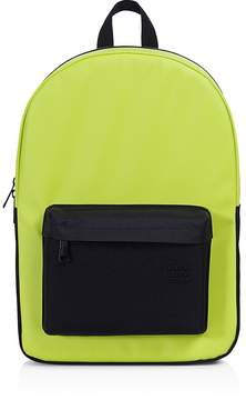 Herschel Studio Collection Winlaw Polycoat Backpack