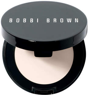 Bobbi Brown Corrector, 0.05 oz