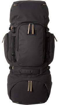 Jack Wolfskin - Freeman 65 Pack Bags