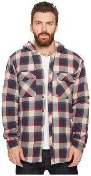 Rip Curl Pacheco Men's Clothing