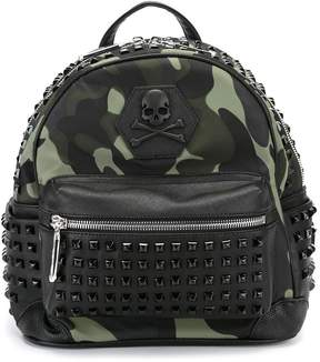 Philipp Plein 'Atlantide' backpack