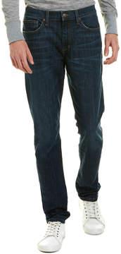 Joe's Jeans Jude Slim Leg
