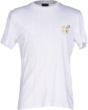 Richmond T-shirts