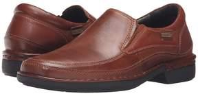 PIKOLINOS Oviedo 08F-5017 Men's Slip-on Dress Shoes