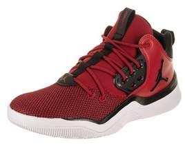 Jordan Nike Men's Dna Basketball Shoe.