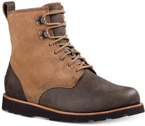 UGG Men's Hannen Tl Boots Men's Shoes