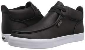 Lugz Strider LX Men's Shoes