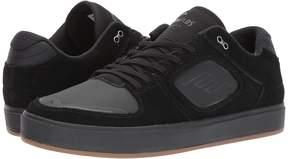 Emerica Reynolds G6 Men's Skate Shoes