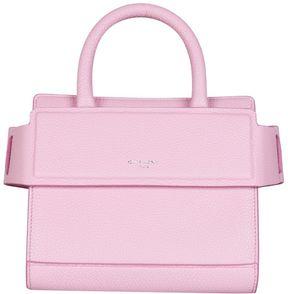 Givenchy Horizon Micro Leather Bag