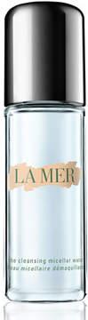 La Mer Cleansing Micellar Water, 3.4 oz.