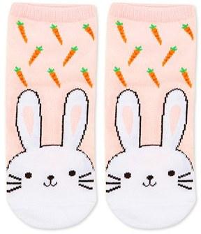 Non Candy Easter Basket Ideas Popsugar Moms