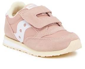 Saucony Jazz Sneaker (Toddler & Little Kid)