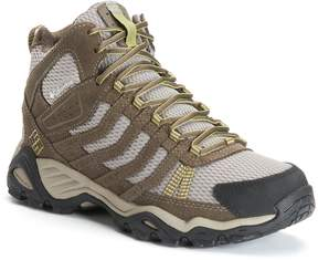 Columbia Helvatia Waterproof Women's Hiking Boots