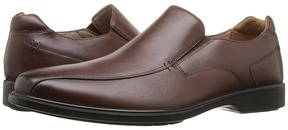 Hush Puppies Waterproof Hulett Workday Men's Slip-on Dress Shoes
