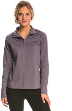 2XU Women's Micro Thermal Running Jacket 7538680