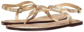 Bernardo Merit Women's Sandals