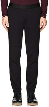ATM Anthony Thomas Melillo Men's Neoprene Utility Pants