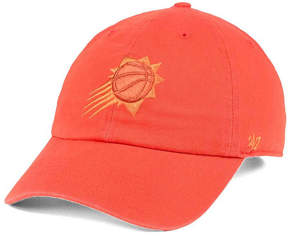 '47 Phoenix Suns Triple Rush Clean Up Cap