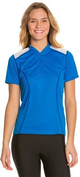 Canari Women's Essential Cycling Jersey 8123347