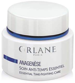 Orlane Anagenese Essential TimeFighting Care, 1.7 Oz