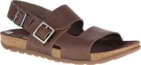 Merrell Downtown Backstrap Buckle Active Sandal (Men's)