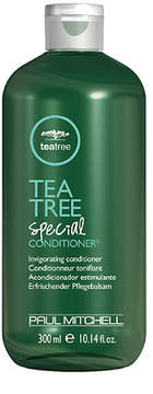 Paul Mitchell TeaTree Special Conditioner