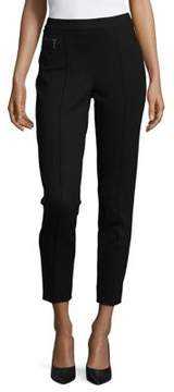 Ellen Tracy Ponte Leggings