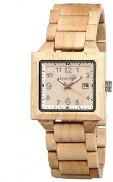 Earth Culm Collection EW1001 Unisex Watch