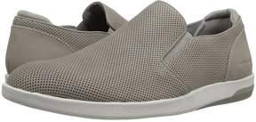 Mark Nason Lite Block - Felton Men's Slip on Shoes