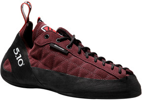 Five Ten Anasazi Guide Climbing Shoe