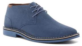 Kenneth Cole Reaction Chukka Boot