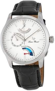 Lucien Piccard Talenti Men's Watch 40051-02s