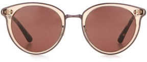 Oliver Peoples Spelman 50 sunglasses