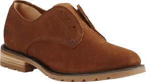 Ariat Vale Laceless Oxford (Women's)