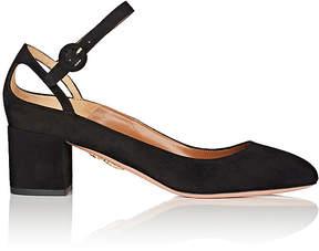 Jennifer Aniston Date Night Style Popsugar Fashion