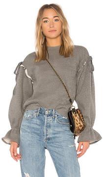 Tularosa x REVOLVE Ruby Sweater