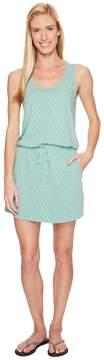 Carve Designs Aliso Dress Women's Dress